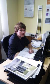 Алексей - частные лица, дизайнеры, архитекторы